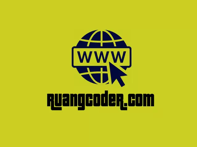 Pengertian dan Sejarah Perkembangan Website