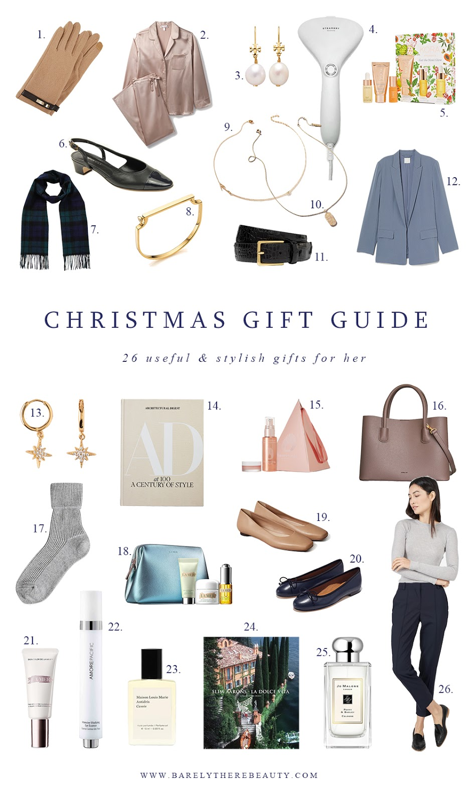 christmas-gift-guide-for-her-2019-useful-stylish-gifts