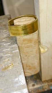 vecchio coltellino coltello serramanico piemontese liprandi frabosano frabusan frabosan costruzione