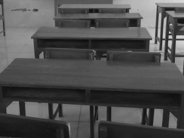 Jelang Pembelajaran Tatap Muka di Sekolah, Disdik Jabar Susun Peraturan