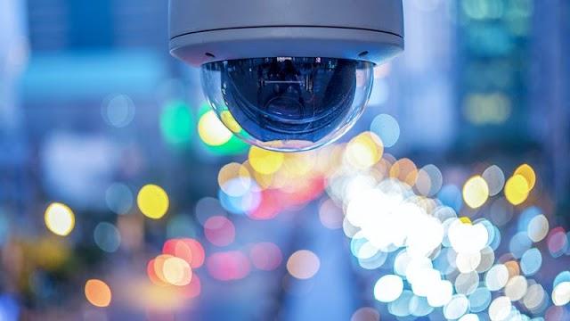 Οργουελιανό σύστημα παρακολούθησης ως «μέλλον του τουρισμού» σε έναν «μετα-COVID κόσμο»;