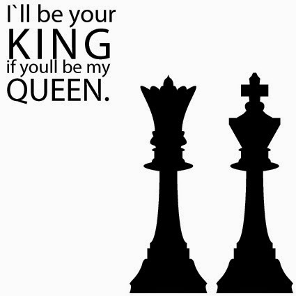chess love images, chess queen and king images, 4truelovers images, chess quotes, chess love quotes