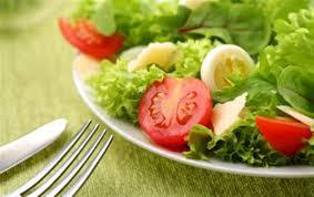 Hábitos saludables sin light