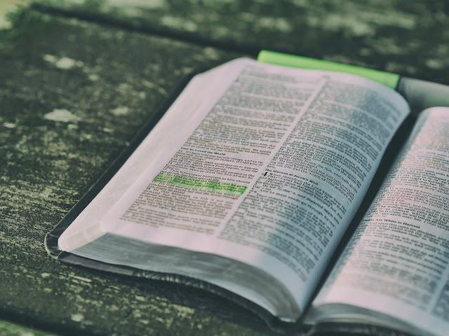 10 Personagens Bíblicos que você precisa conhecer