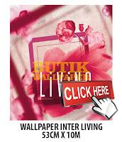 http://www.butikwallpaper.com/2018/05/wallpaper-inter-living.html