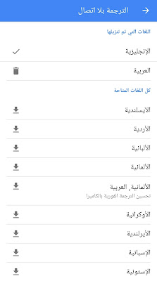 The best translation program