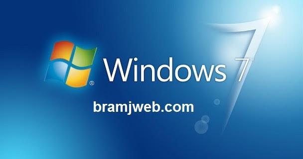 تحديث ويندوز 7 ultimate مجانا