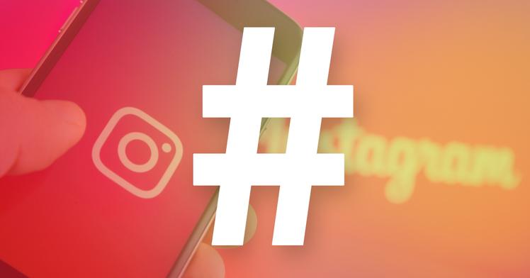 Mulai Hari Ini Instagram Izinkan Pengguna Ikuti Hashtag