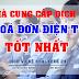 Đơn vị Cung cấp dịch vụ hoá đơn điện tử uy tín tại Việt Nam