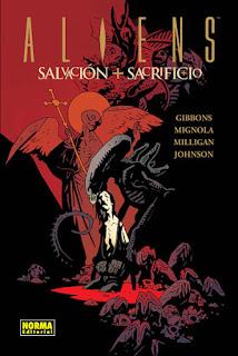 http://www.nuevavalquirias.com/aliens-salvacion-sacrificio-comprar-comic.html