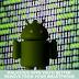 Les applications malveillantes que vous feriez mieux de supprimer de votre smartphone
