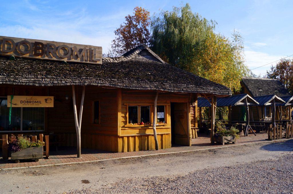 drewniana-chata-restauracja