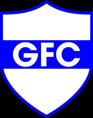 GIMNASIA FÚTBOL CLUB (VERA)