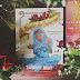 Resenha | A magia do inverno, de Tahereh Mafi