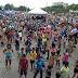Bloco Menino de Ceilândia abre carnaval na cidade