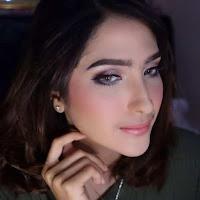 Biodata Shirin Safira