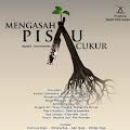 Pertunjukan Teater: Mengasah Pisau Cukur bersama Teater Eks Surakarta