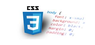 Comment débuter avec le code CSS
