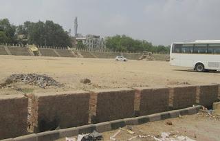 lajpat-rai-dashhara-stedium