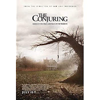 horror movies recent