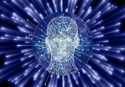 super artificial intelligence machine