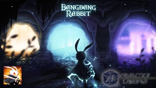 Bangbang Rabbit! - Beginner's FAQs, Tips, and Guide
