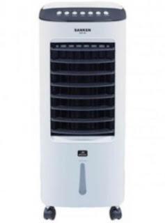 Air Cooler Terbaik Honsu HSAC9