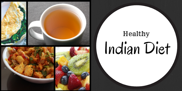 Masterchefu south indian food south indian food recipe for weight loss types of south indian diet foods which help in weight loss the most important south indian foods for weight loss forumfinder Image collections