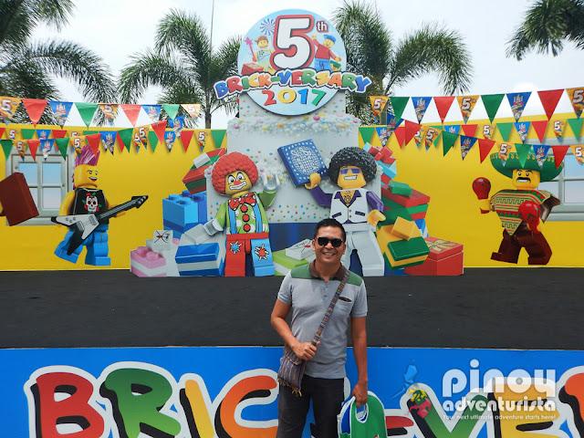 Legoland Malaysia Resort Hotel Travel Blog Review