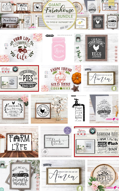 https://sofontsy.com/product/sf-giant-farmhouse-bundle/