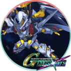 تحميل لعبة SD GUNDAM-G-GENERATION CROSS RAYS لأجهزة الويندوز