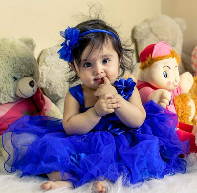 Beautiful Cute Baby Images, Cute Baby Pics And Beautiful Cute Baby Images, Cute Baby Pics And baby pics cute