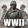 World War Heroes: WW2 FPS [MOD APK] Municion infinita