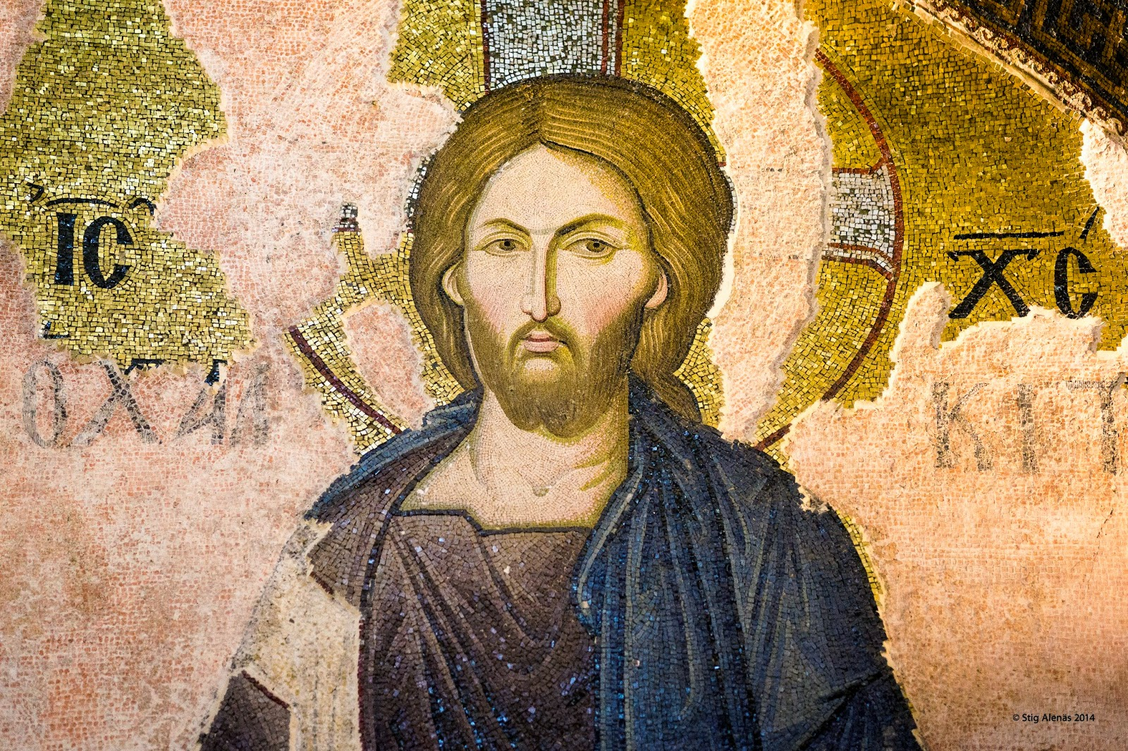 church, turkey, heritage, architecture, travel, interior, mosaic, christ, holy, istanbul, religion, art, ancient, byzantine, byzantium, constantinople, old, jesus, christianity, editorial, museum, camii, kariye, pantocrator, chora, https://www.shutterstock.com/image-photo/mosaic-christ-pantocrator-chora-church-istanbul-533935273