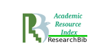 Researchbib: Academic Resource Index