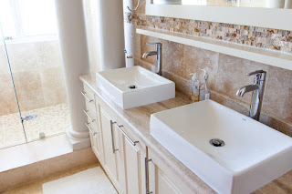 Able & Ready Construction is your full service remodeling contractor in Prescott and can turn your remodeling dreams into reality.