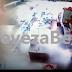 Πρέβεζα: Χύτρα...προκάλεσε τρόμο σε  καταστηματάρχη![βίντεο]