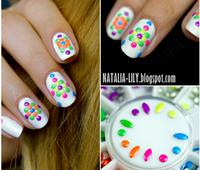 http://natalia-lily.blogspot.com/2014/12/kolorowy-manicure-nonowe-cwieki-i-biaa.html