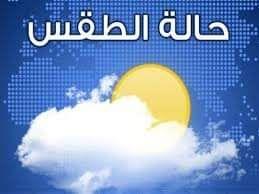 المتنبئ الجوي احمد التميمي يكشف عن توقعات الطقس خلال الايام القادمة