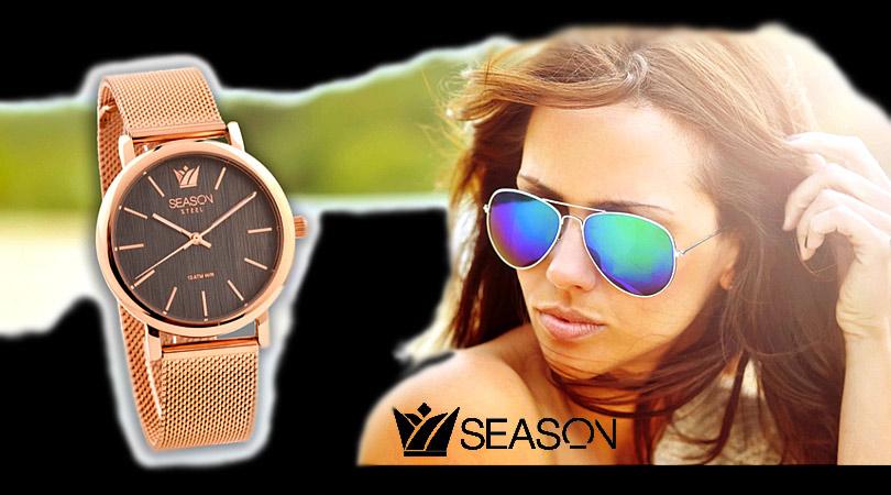 ρολόγια-Season-Time-με-έκπτωση