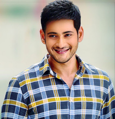 Super-Star-Mahesh-Babu-No-More-Desirable-Man-Andhra-Talkies