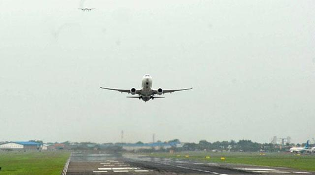 Miangas, Pulau Terdepan RI Kini Punya Bandara