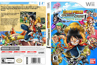 Download One Piece Unlimited Cruise 2, available for Nintendo Wii
