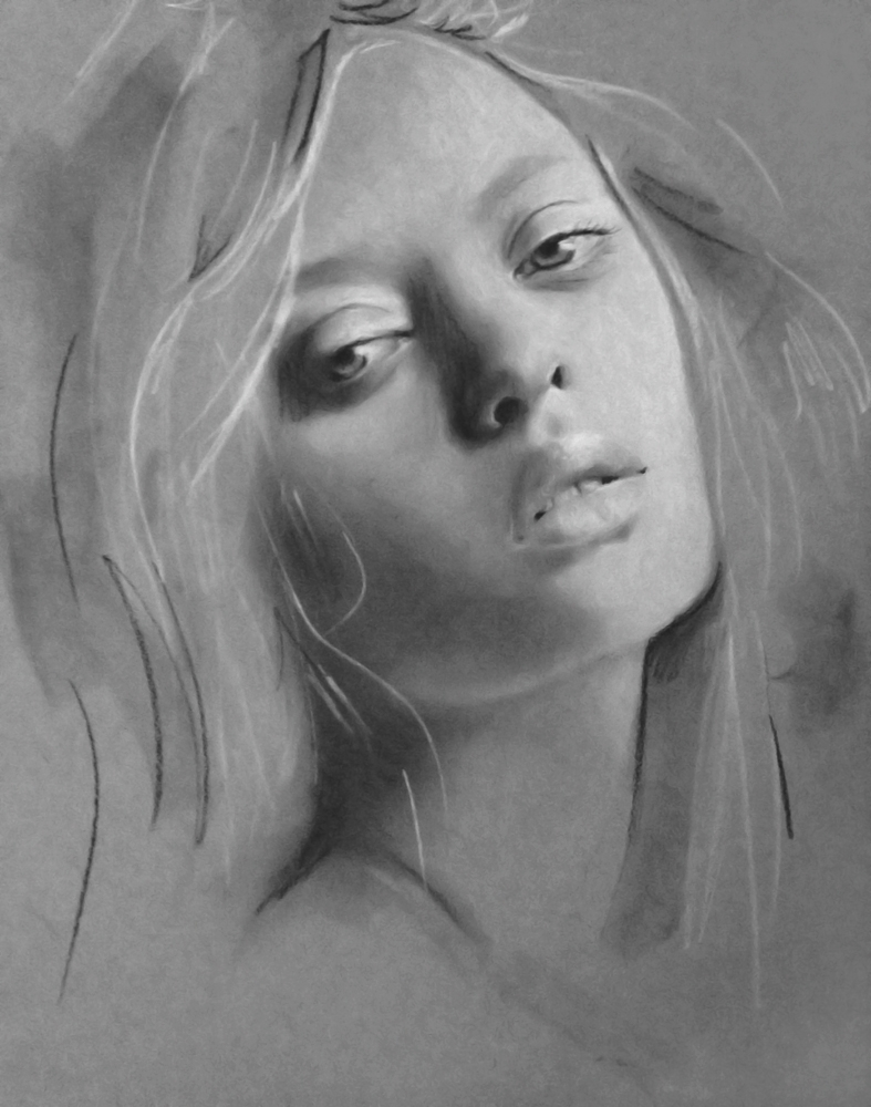 10-photo-Kate-Zambrano-Capturing-Expressions-in-Portrait-Drawings-www-designstack-co