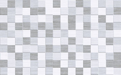 Harga Keramik Dinding Kamar Mandi Terbaru 2020