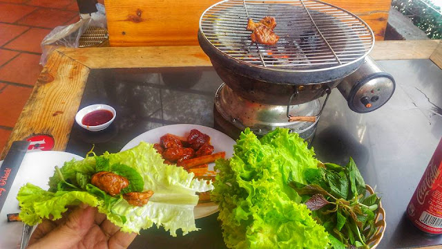 Going on a foodtrip around Da Lat, Vietnam is a must-do