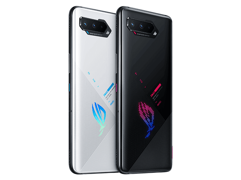 ASUS ROG Phone 5 to arrive in the Philippines on April 7!