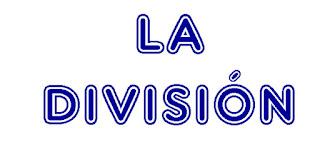 https://capitaneducacion.blogspot.com/2018/11/4-primaria-mates-divisiones-exactas-e_32.html
