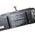 HP ME03XL STREAM 11 13  Battery [6 Cells 5200mAh]