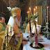 Κυριακή των Βαΐων στον Ιερό Μητροπολιτικό Ναό Λαμίας